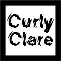 Curly Clare